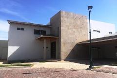 Foto de casa en venta en  , las villas, torreón, coahuila de zaragoza, 3832482 No. 01