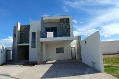 Foto de casa en venta en  , las villas, torreón, coahuila de zaragoza, 3853820 No. 01