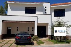 Foto de casa en venta en  , las villas, torreón, coahuila de zaragoza, 3951963 No. 01