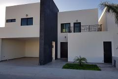 Foto de casa en venta en  , las villas, torreón, coahuila de zaragoza, 3956649 No. 01