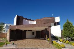 Foto de casa en venta en  , las villas, torreón, coahuila de zaragoza, 4203837 No. 02