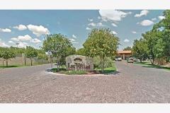 Foto de casa en venta en  , las villas, torreón, coahuila de zaragoza, 4206170 No. 01