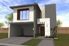 Foto de casa en venta en  , las villas, torreón, coahuila de zaragoza, 4234846 No. 01