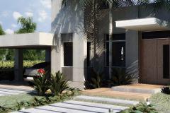Foto de casa en venta en  , las villas, torreón, coahuila de zaragoza, 4253560 No. 01