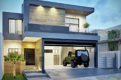 Foto de casa en venta en  , las villas, torreón, coahuila de zaragoza, 4253795 No. 01