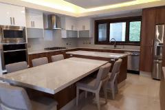 Foto de casa en venta en  , las villas, torreón, coahuila de zaragoza, 4423879 No. 01