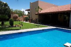 Foto de casa en venta en  , las villas, torreón, coahuila de zaragoza, 4459699 No. 01