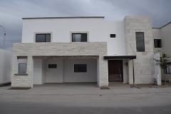 Foto de casa en venta en  , las villas, torreón, coahuila de zaragoza, 4526867 No. 01