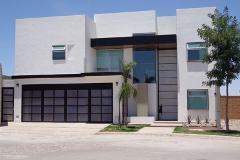 Foto de casa en venta en  , las villas, torreón, coahuila de zaragoza, 4604447 No. 01