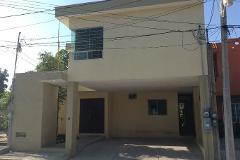 Foto de casa en renta en  , las violetas, tampico, tamaulipas, 0 No. 01