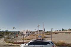 Foto de terreno comercial en renta en lateral ortiz mena , la cañada, chihuahua, chihuahua, 3827584 No. 02