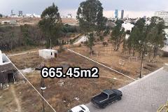 Foto de terreno habitacional en venta en lateral periférico ecológico 0, san miguel, san andrés cholula, puebla, 4557755 No. 01