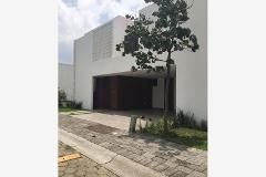 Foto de casa en venta en lateral recta a cholula 12345, cholula, san pedro cholula, puebla, 4656360 No. 01