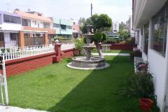 Foto de casa en venta en lateral recta cholula , las américas, san andrés cholula, puebla, 0 No. 01
