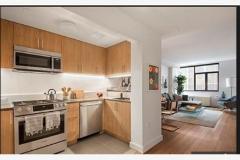 Foto de casa en venta en latinos 92, moderna, benito juárez, distrito federal, 4583806 No. 01