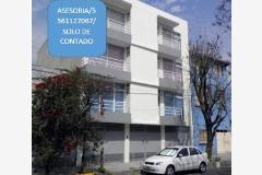 Foto de casa en venta en latinos 92, moderna, benito juárez, distrito federal, 4584199 No. 01