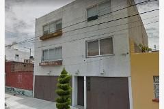 Foto de casa en venta en latinos numero 92 92, moderna, benito juárez, distrito federal, 4425963 No. 01