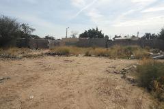 Foto de terreno comercial en venta en  , laura alicia frías de lopez nogales, hermosillo, sonora, 0 No. 01