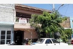 Foto de casa en venta en laura apodaca 460, tetlán, guadalajara, jalisco, 0 No. 01