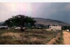 Foto de terreno habitacional en venta en laura cerero , olímpica, oaxaca de juárez, oaxaca, 1440867 No. 01