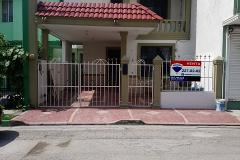 Foto de casa en venta en laura rendón , carlos jimenez macias, ciudad madero, tamaulipas, 0 No. 01