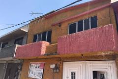 Foto de casa en venta en laureano estudillo l30 , santa martha acatitla norte, iztapalapa, distrito federal, 4020911 No. 01