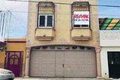 Foto de casa en venta en laureano roncal , victoria de durango centro, durango, durango, 4875879 No. 01
