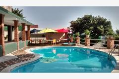 Foto de edificio en venta en laurel 1, club de golf, cuernavaca, morelos, 3379908 No. 01
