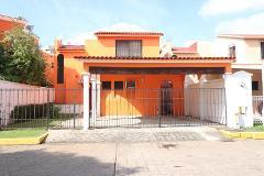Foto de casa en renta en laurel 1, galaxia tabasco 2000, centro, tabasco, 4575326 No. 01