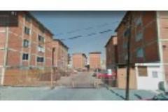 Foto de departamento en venta en laurel 10, agrícola oriental, iztacalco, distrito federal, 0 No. 01