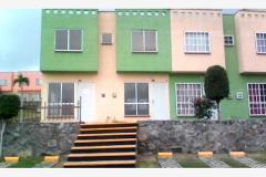 Foto de casa en venta en laurel 15, lauro ortega, temixco, morelos, 0 No. 01