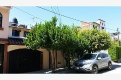 Foto de casa en renta en laurel 339, el vergel, tuxtla gutiérrez, chiapas, 0 No. 01