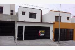 Foto de casa en venta en laurel 512, misión de santa catarina 3er sector, santa catarina, nuevo león, 0 No. 01