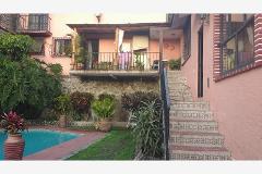 Foto de casa en venta en laurel 64, club de golf, cuernavaca, morelos, 2778297 No. 01