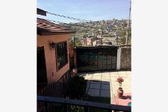 Foto de casa en venta en laurel , club de golf, cuernavaca, morelos, 4354409 No. 01