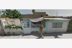 Foto de casa en venta en laurel , la merced, torreón, coahuila de zaragoza, 4259320 No. 01