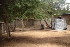 Foto de terreno comercial en venta en laureles 25, plan de ayala, tuxtla gutiérrez, chiapas, 2568121 No. 01