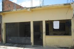 Foto de casa en venta en  , laureles del sur, san cristóbal de las casas, chiapas, 0 No. 01
