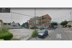 Foto de terreno habitacional en renta en laureles esquina con orquidea , jardines de tuxtla, tuxtla gutiérrez, chiapas, 4897771 No. 01