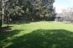 Foto de terreno habitacional en venta en laureles , san andrés cholula, san andrés cholula, puebla, 4635353 No. 01