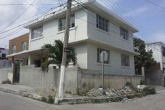 Foto de casa en renta en  , lauro aguirre, tampico, tamaulipas, 2470633 No. 01