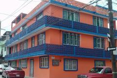 Foto de edificio en venta en  , lauro aguirre, tampico, tamaulipas, 2643117 No. 01