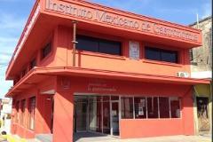 Foto de edificio en venta en  , lauro aguirre, tampico, tamaulipas, 3160588 No. 01