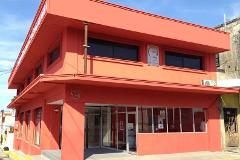 Foto de edificio en renta en  , lauro aguirre, tampico, tamaulipas, 3837007 No. 01