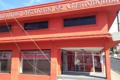 Foto de edificio en venta en  , lauro aguirre, tampico, tamaulipas, 4223881 No. 01