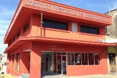 Foto de edificio en venta en  , lauro aguirre, tampico, tamaulipas, 4348412 No. 01