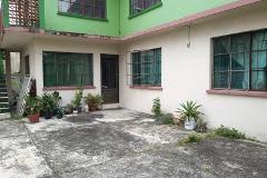 Foto de departamento en venta en  , lauro aguirre, tampico, tamaulipas, 4421502 No. 01