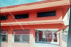 Foto de local en renta en  , lauro aguirre, tampico, tamaulipas, 0 No. 01