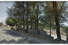 Foto de terreno habitacional en venta en lauro badillo diaz 1, álamo industrial, san pedro tlaquepaque, jalisco, 4660280 No. 01