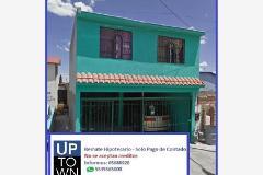 Foto de casa en venta en lauro de uranga 2442, el campanario iv siglos, juárez, chihuahua, 4330659 No. 01